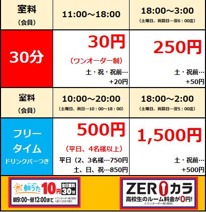 【札幌屯田店】おまねきWEB料金 2020.1.14.png