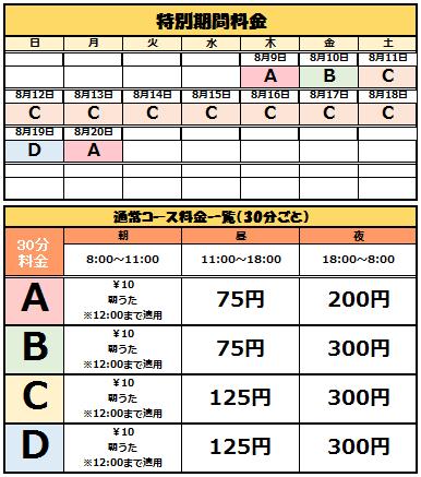 2018夏 伊勢崎.png