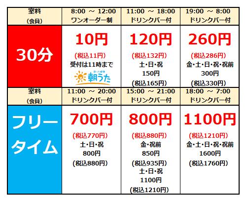 306.八戸ノ里.png