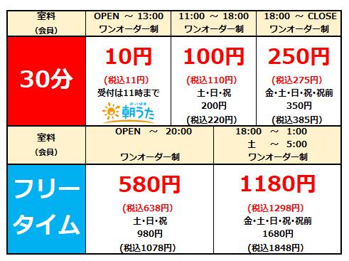 265 青梅千ヶ瀬.png