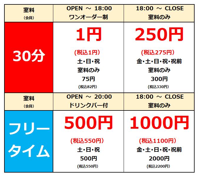 438.札幌すすきの南5条.png
