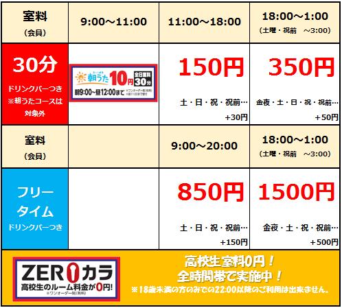 【五泉店】WEB料金表20180827.png