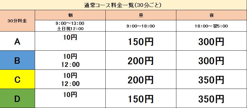 4月料金表FT.png