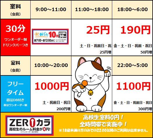 綾部店2020.png