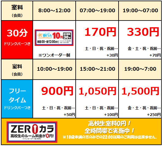 【八尾駅前店】WEB料金表_20191201.png