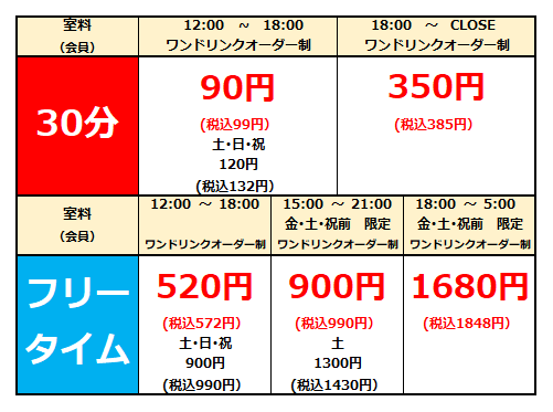 仙台駅前2号店.png