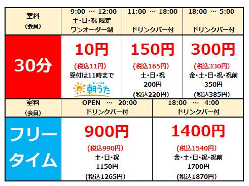 取手駅東口2号.png