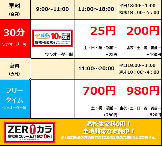 【二本松店】料金表1101.png