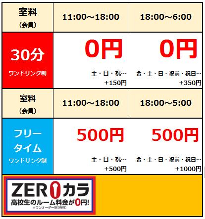 三崎WEB料金.png