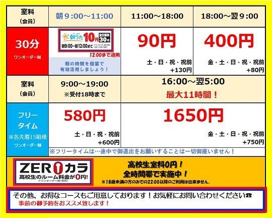 新宿大ガード 新宿西口店.jpg