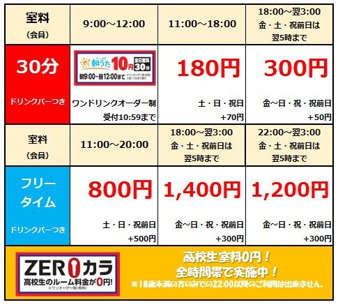 おまねきweb料金表(2019.2.22).png