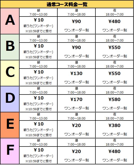 【船橋駅前店】料金表.png