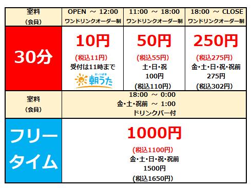 360.小倉中島.png