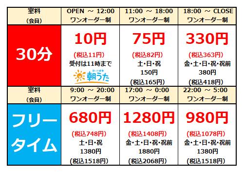 831 所沢駅前2号.png