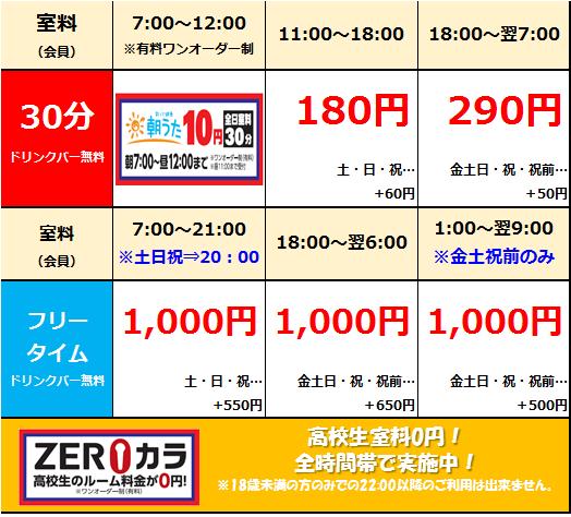 上田中央 20200526 WEB料金.png