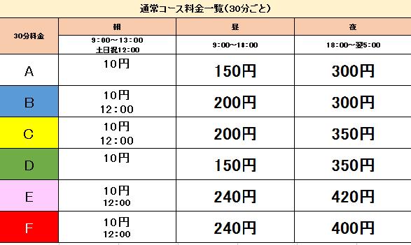2020年1月料金表通常.png
