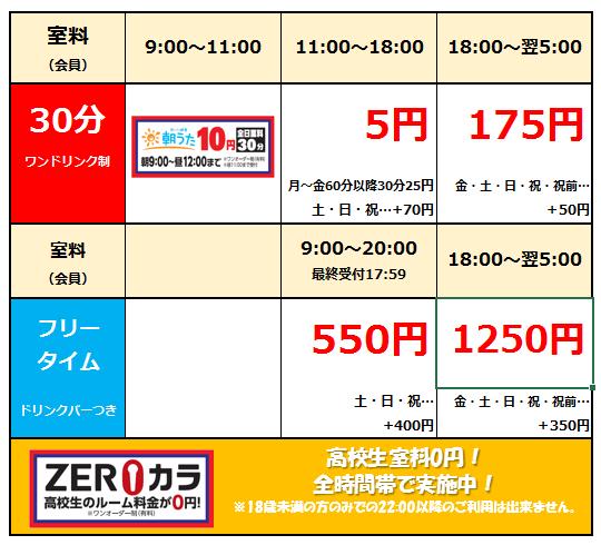 大和高田店料金表平成30年6月度.png
