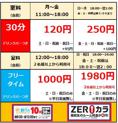 【都城店】通常料金.png