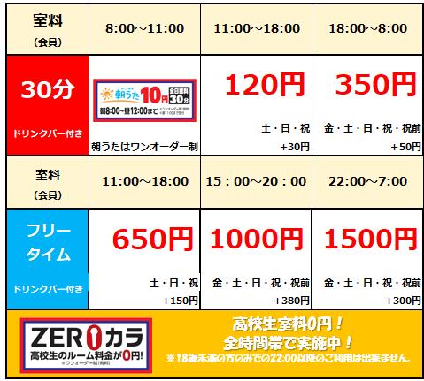 大阪福島WEB.png