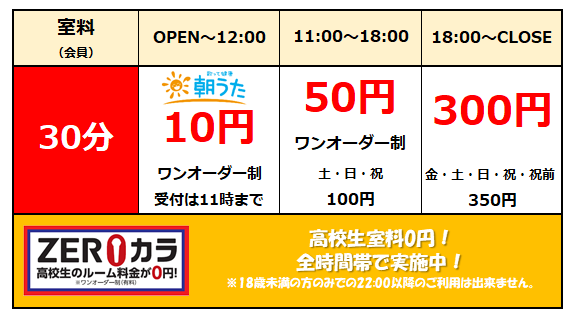 札幌駅南口.png