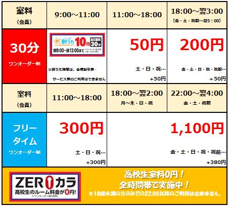 あずま店201901.png