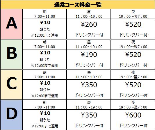 【相武台北口店】通常料金.png