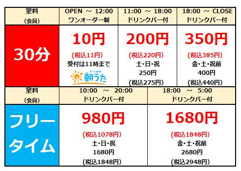 555.沼津南口.png