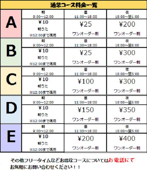 杉戸店②.png