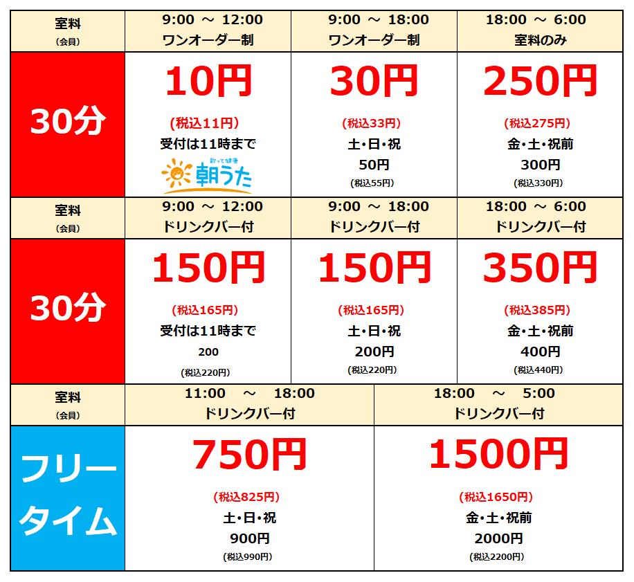 194.函館五稜郭.png