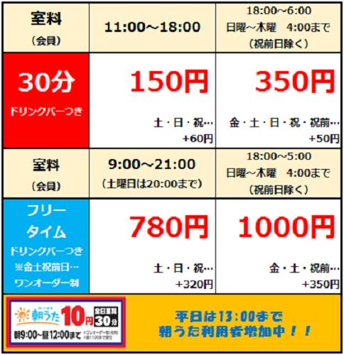 【佐久店】webD料金表10月7日.png