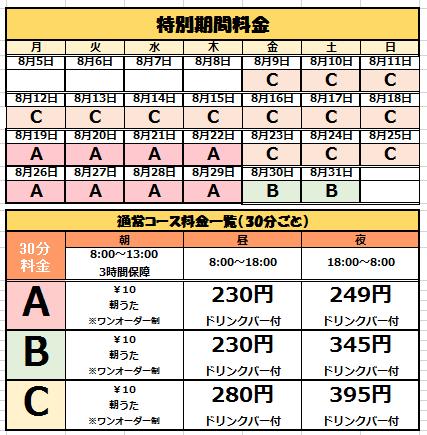 2019夏季料金.png