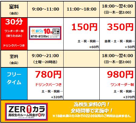 【佐久店】_WEB料金表(20200605).png