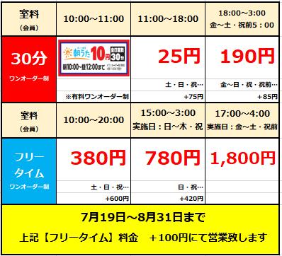 【龍ヶ崎】Web料金(7月19日).png
