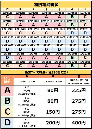 佐土原料金.png