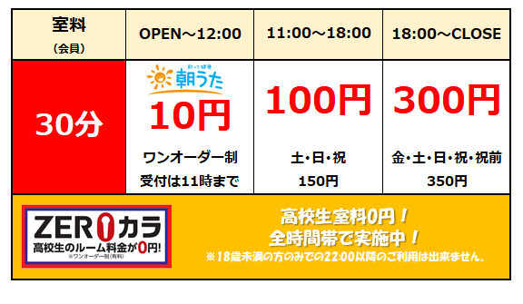 【札幌駅西.png
