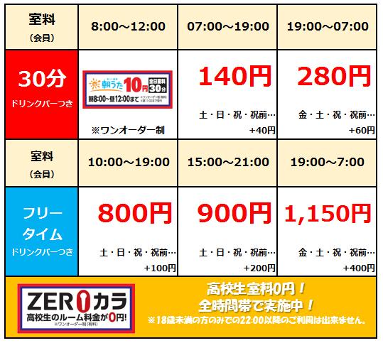 【八尾駅前店】WEB料金表_20200106.png