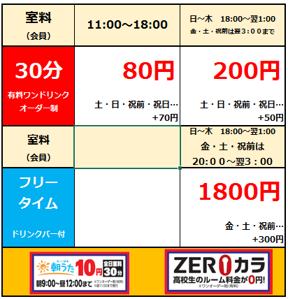 【日南店】通常料金①.png