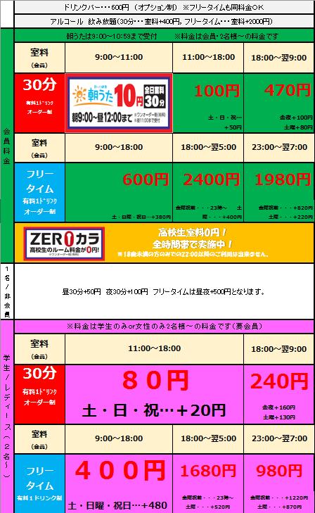 新橋料金0417.png