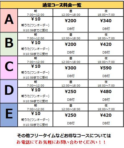 本八幡北口店WEB②.png