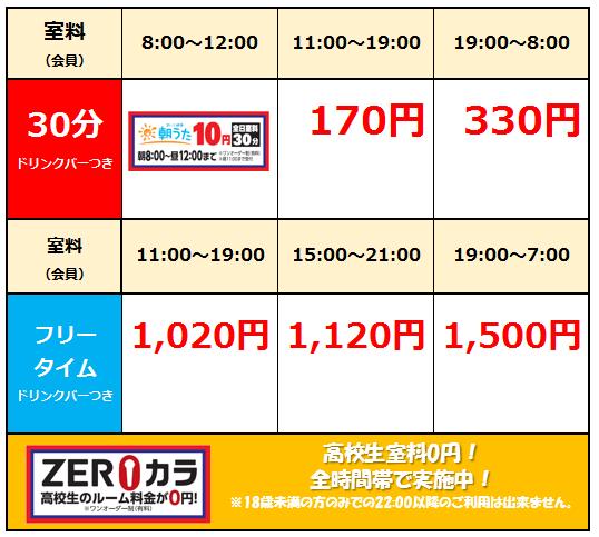 【八尾駅前店】WEB料金表_20190812.png