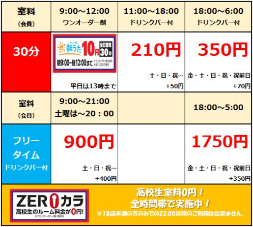 【西軽井沢店】WEB掲載用料金表(2019.4.1).png