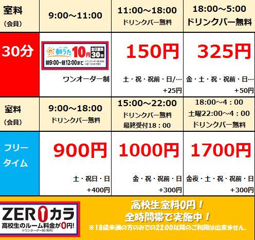 【小名浜店】WEB料金表0201.png