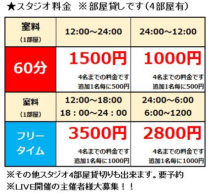 納屋橋スタジオ.png