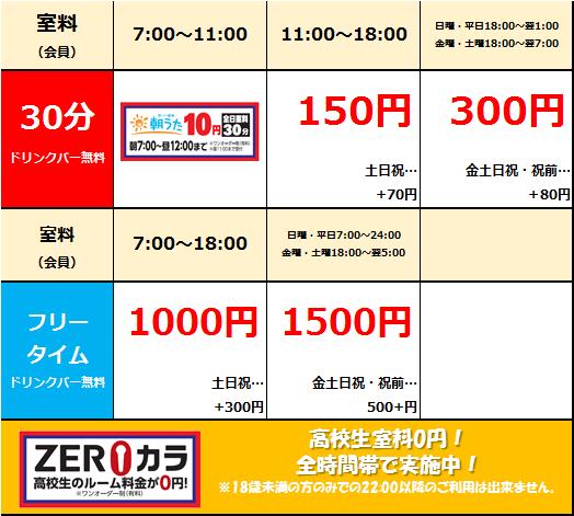 東松山松葉町店WEB.png
