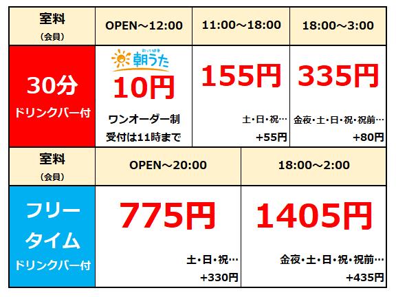 1人あたり料金表(静岡本店).png