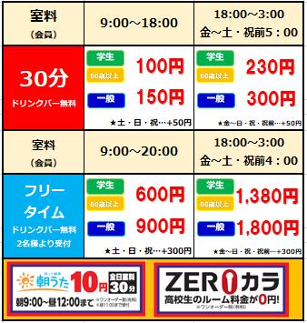 【中央店】Web料金表画像(通常料金版).png