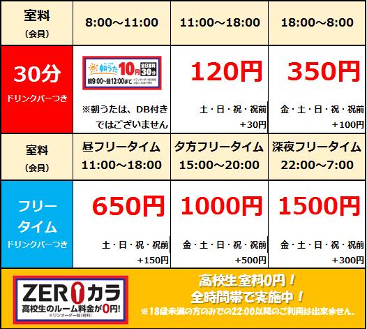 大阪福島店WEB.png
