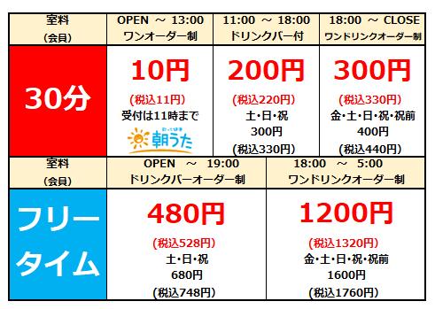 武蔵小金井北口.png