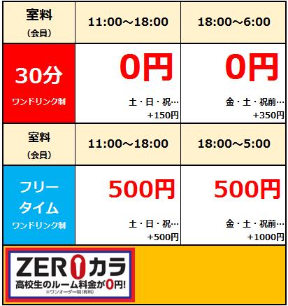 駅前おまねき0円.png