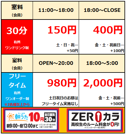 おまねきWeb料金表.png